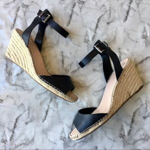 Vince Camuto Tagger Espadrille Wedge Sandals 13